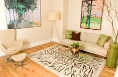 area rug 2